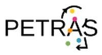 PETRAS IoT Hub
