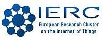 IoT European Research Cluster (IERC)