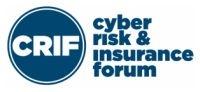 Cyber Risk & Insurance Forum (CRIF)