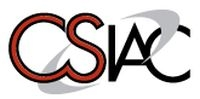 Cyber Security & Information Systems Information Analysis Center (CSIAC)