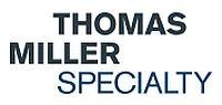 Thomas Miller Specialty