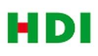 HDI Global SE