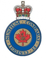 Communications Security Establishment (CSE)