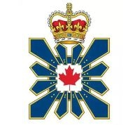 Canadian Security Intelligence Service (CSIS)