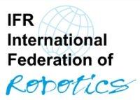 International Federation of Robotics (IFR)