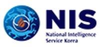 National Intelligence Service (NIS)