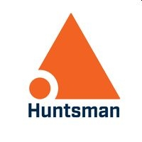 Huntsman Security