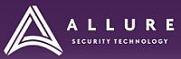Allure Security Technology