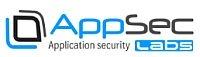 AppSec Labs