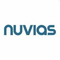 Nuvias Group