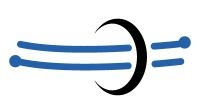Blue Ridge Networks