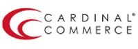 Cardinal Commerce