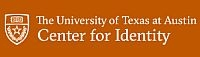 Center for Identity - University of Texas at Austin