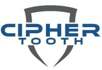 Cipher Tooth