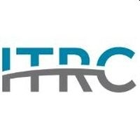 Identity Theft Resource Center (ITRC)