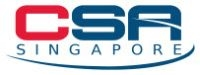 Cyber Security Agency of Singapore (CSA)