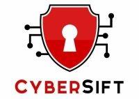 CyberSift