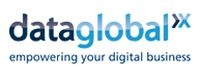 Dataglobal
