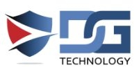 DG Technology