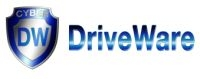 Cyber DriveWare