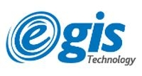 Egis Technology