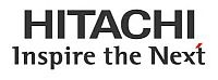 Hitachi Systems Security