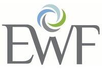 Executive Women's Forum (EWF)