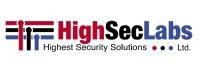 High Sec Labs (HSL)