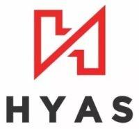 HYAS Infosec