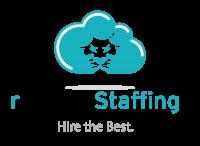 rPeople Staffing
