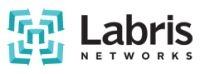 Labris Networks