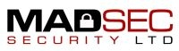 MadSec Security