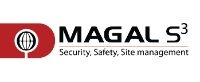 Magal Security Systems (Magal S3)
