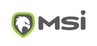 Mission Secure (MSi)
