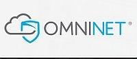 OmniNet