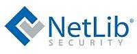 NetLib Security