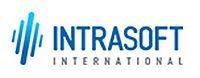 Intrasoft International