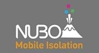 Nubo Software