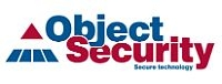 ObjectSecurity