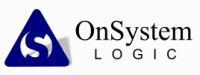 OnSystem Logic