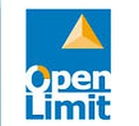 OpenLimit SignCubes