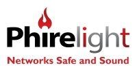 Phirelight Security Solutions