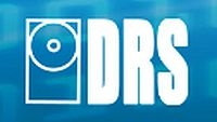 Data Recovery Services (DRS)