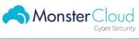MonsterCloud