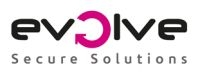 Evolve Secure Solutions