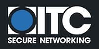ITC Secure Networking