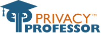 Privacy Professor