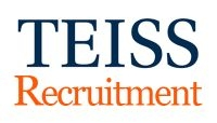 TEISS Recruitment