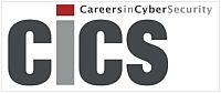 Careers in Cyber Security (CiCS)