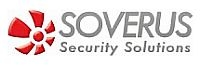 Soverus Security Solutions